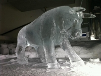 ice-sculpture3