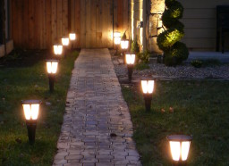 outdoor-lighting-path3