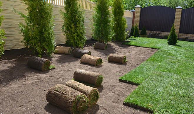 20mm-Artificial-Fake-Grass-Turf-Lawn-Garden-1m-x-1m-Top-Quality-Express-Delivery